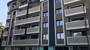 Appartements_Ruse_2020_02_.jpg